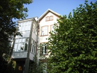 Image for Kolding