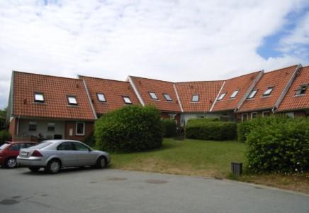 Image for 6000 Kolding